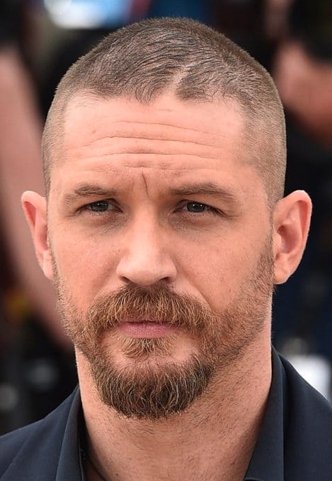 50 Cool Short Haircuts for Boys